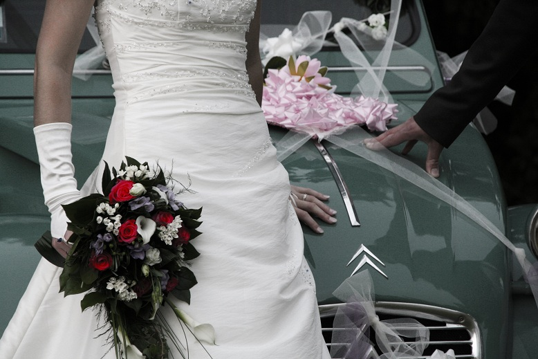mariages4